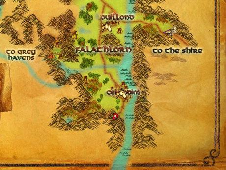 201105concert_map-8e70e.jpg